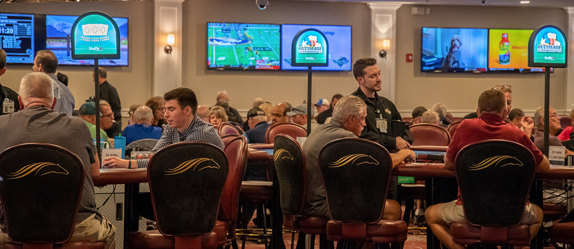 bet-oxford-cardroom