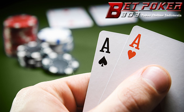 Bonus Turn Over Poker Up To 10Juta Rupiah Per Minggu