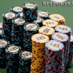 poker indonesia tepercaya