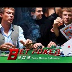 Poker Indonesia, Poker Online, Judi Poker, Domino Online