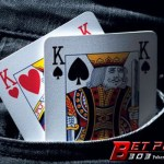 Poker Indonesia, Poker Online, Judi Poker, Domino Online, Judi Domino, Poker Terpercaya, Tips Poker