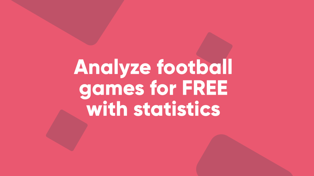 featured analyze football games for FREE