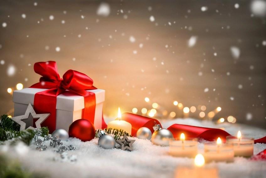 Lustige Weihnachtsgrüße Verschicken.Lustige Weihnachtsgrüße Per Mail