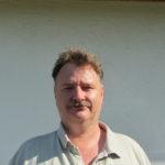 Ralf Siegels