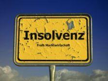 insolvency-593750_1280