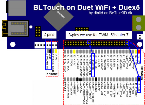 Duet Wifi Wiring Diagram from i0.wp.com
