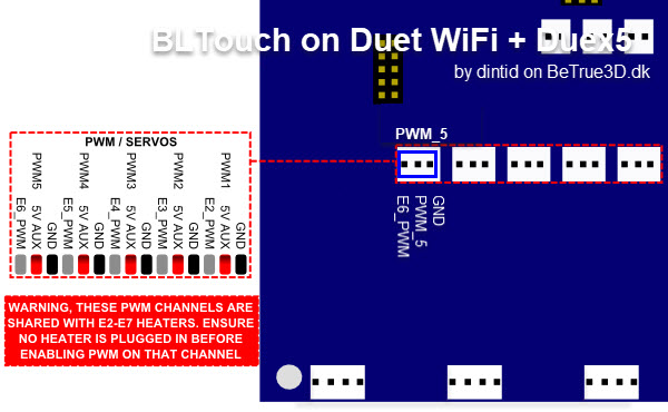 Bltouch Wiring Diagram from i0.wp.com