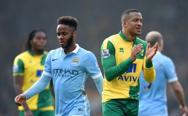 Manchester City Vs Norwich Free Betting Tips 14 09 2019