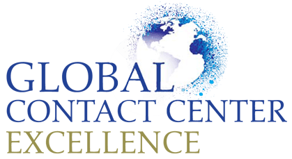 BETSOL Global Contact Center Excellence