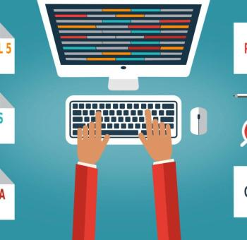 How to Quickly Set up Collaborative Software Development Environments