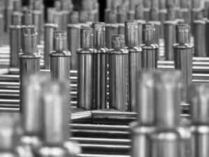 how-big-data-is-revolutionizing-manufacturing-in-2016