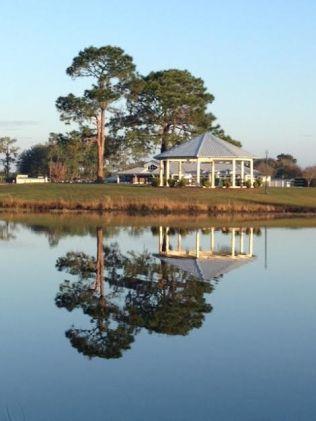 pavilion-at-hog-lake