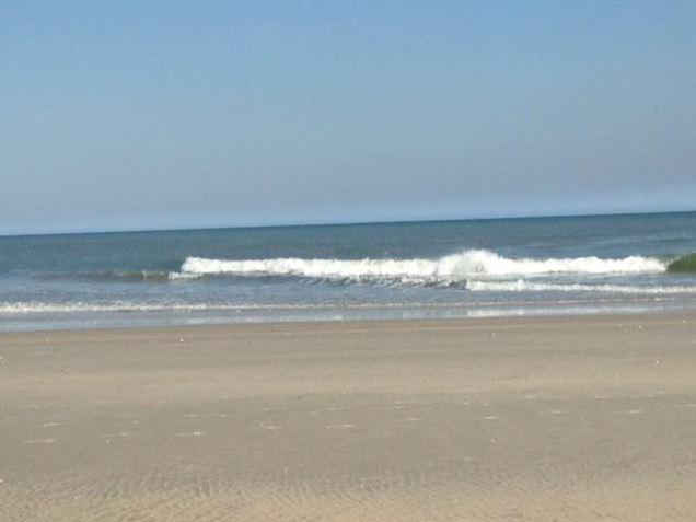 waves-at-pawleys