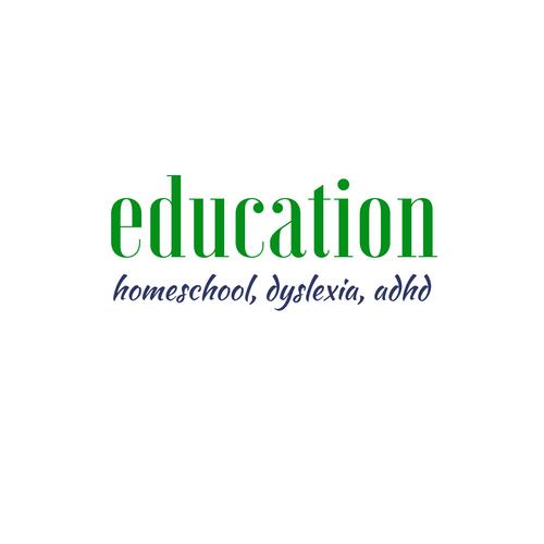 Dear Politicians, Stop Using Public Education As Your Political Pawn