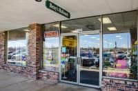 Betsy's Hallmark Shop, Parkcrest Center, Springfield, Missouri