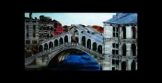 Rialto - Venice
