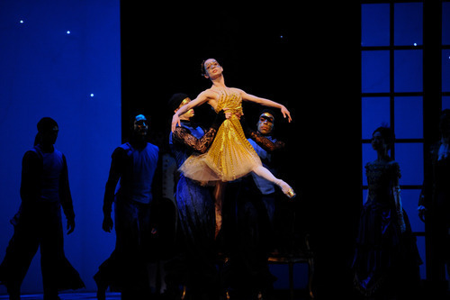 1-san-francisco-ballet-review-5