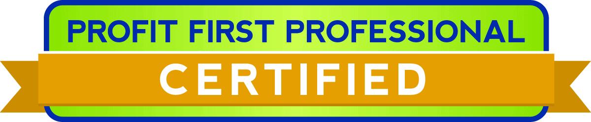 Profit First Professional