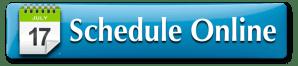 Schedule a Call