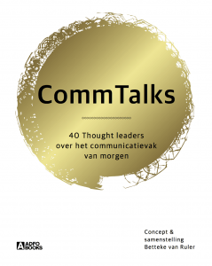 CommTalks_cover_197x248-1