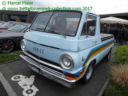 Ace Cafe 2017-04 US-Cars 021h