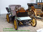 Bardon 5CV Phaeton 1899 002h
