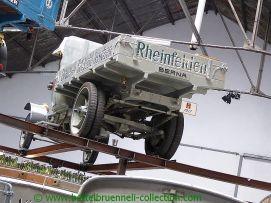 Berna C2 1917