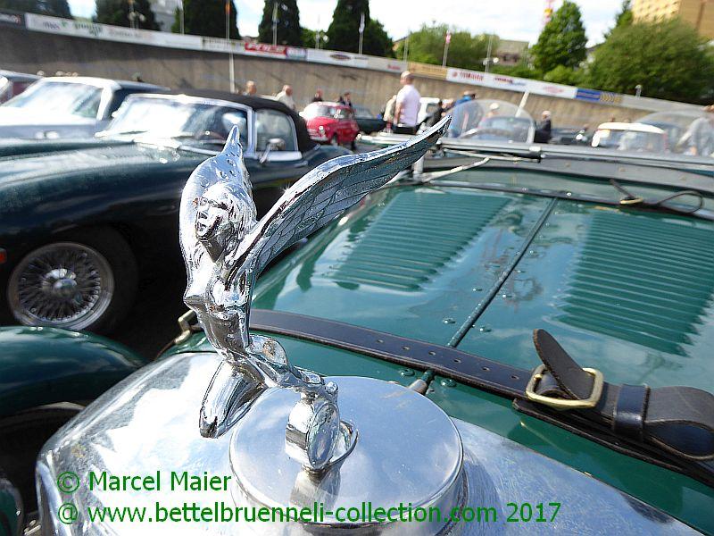 Dolder Classics 2017-05 085h