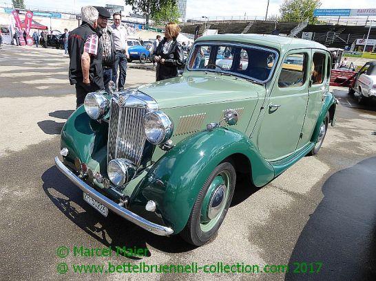 Dolder Classics 2017-05 134h