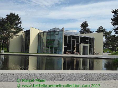 Franzosentreffen Bargfeld 2017 044h