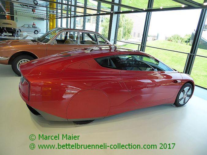 Franzosentreffen Bargfeld 2017 135h