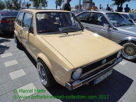 Franzosentreffen Bargfeld 2017 3217h