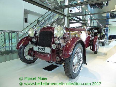 Franzosentreffen Bargfeld 2017 355h
