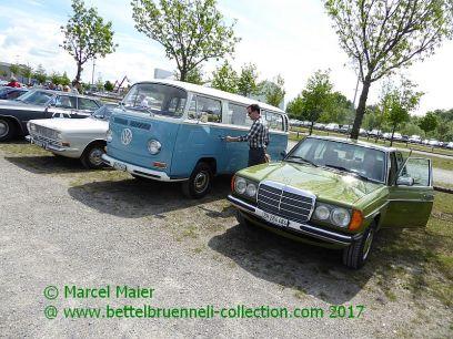 Klassikwelt Bodensee 2017 004h