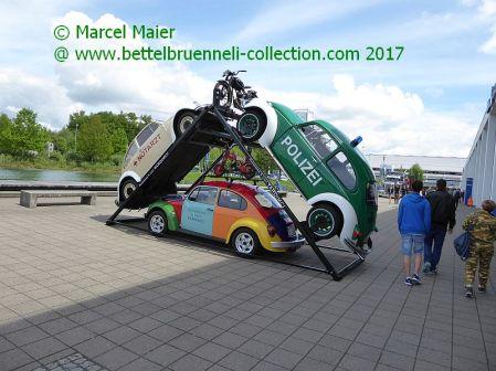 Klassikwelt Bodensee 2017 032h