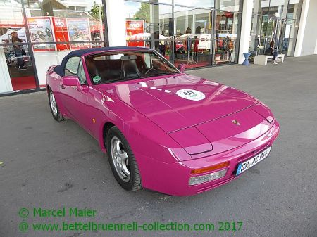 Klassikwelt Bodensee 2017 052h