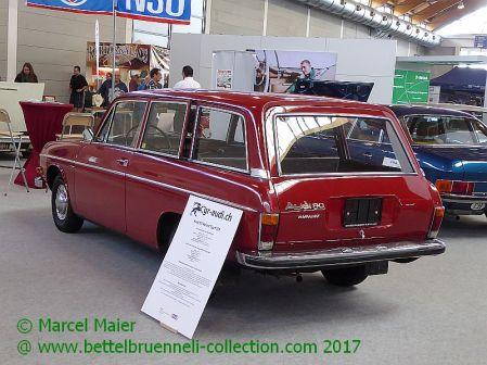 Klassikwelt Bodensee 2017 145h