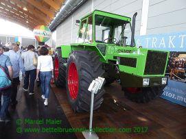 Klassikwelt Bodensee 2017 195h