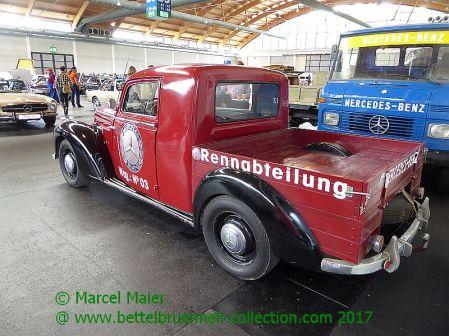 Klassikwelt Bodensee 2017 335h
