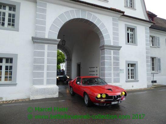 OSMT Zug 2017-05 1286h
