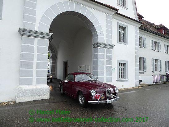 OSMT Zug 2017-05 1288h