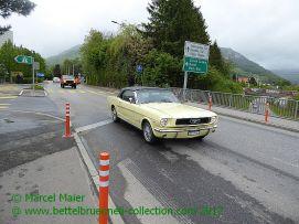 OSMT Zug 2017-05 1320h