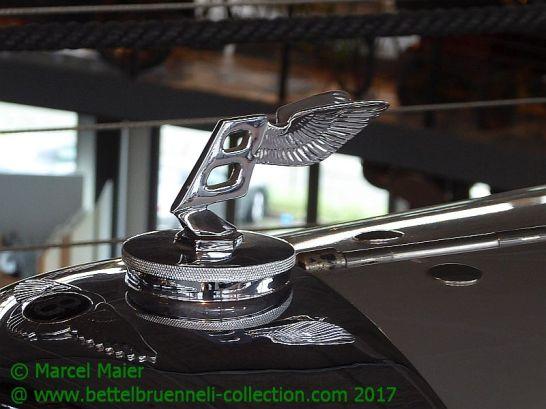 OSMT Zug 2017-05 625h