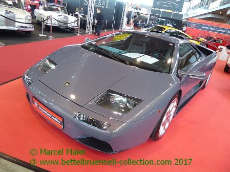 Retro Classics Stuttgart 2017 1510h