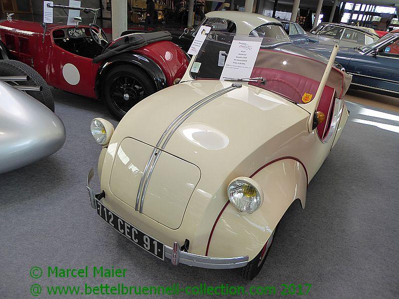 Retro Classics Stuttgart 2017 290h