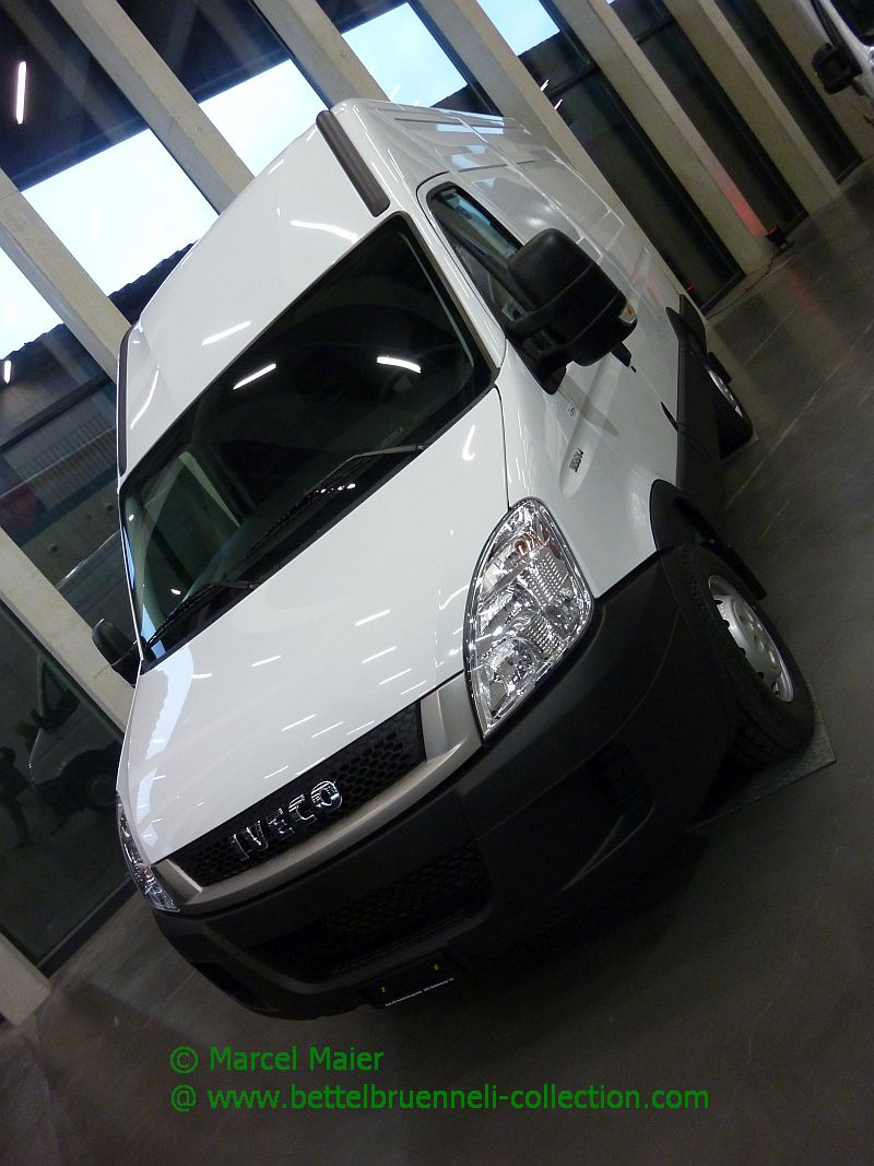 Iveco Daily IV Kasten Hoch 2010 001h