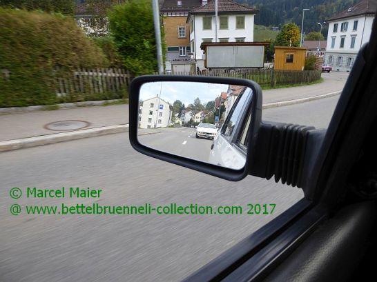 GR-Audi Ausfahrt 2017