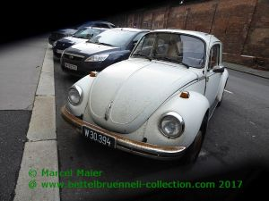 Carspotting Wien 2017-12 056h