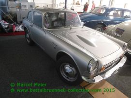 Dolder Classics Juni 2015 Auktion