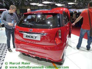 Tata Bolt 2014 001h